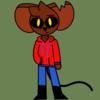 VicemiceYT's avatar