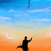 VicemirAlex's avatar
