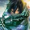 Vicendrawing-kun7's avatar