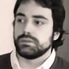 VicenteSenger's avatar