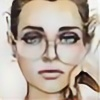 viceversa1440's avatar