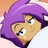 ViceVince's avatar