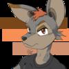 ViceWorks's avatar