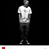 VicGu's avatar