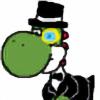 VicGurg's avatar