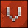 Vichair's avatar