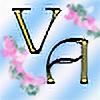 Vichet-arun's avatar