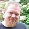 vichingo's avatar