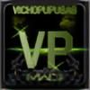 vichopupusas's avatar