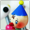 vichueng's avatar
