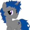 vichwiv's avatar