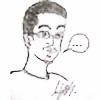 ViciadoEmGuarana's avatar