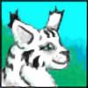 Vicina's avatar