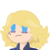 Vicinalzero's avatar
