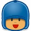 vicing's avatar