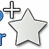 vicing003's avatar