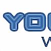 vicing0034's avatar