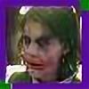 Vicious-Cabaret's avatar