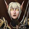 Vicious-Imagination's avatar