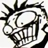 vicious-kitten's avatar