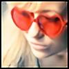vicious-murder's avatar