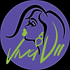 Vicious713's avatar