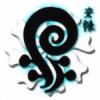 ViciousBlue's avatar