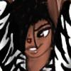 ViciousCerealKiller's avatar