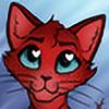 ViciousCritter's avatar