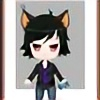 viciousfangirl's avatar