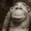 viciousG42's avatar
