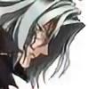 ViciousIzell's avatar