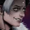 ViciousJay's avatar