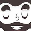 ViciousJulious's avatar