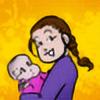 viciousN's avatar