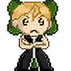ViciousNukey's avatar