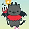 ViciousPaws's avatar