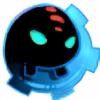 viciousstalcker's avatar