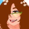 ViciousVehemence's avatar