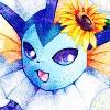 ViciousVixen18's avatar