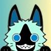 ViciousWeasel's avatar