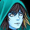 ViciousZeR0's avatar