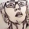 Vicipedia's avatar