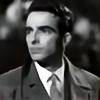 vicitaljr's avatar