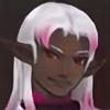 vick330's avatar