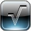 VicK88's avatar