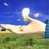 Vickers-von-Stitch's avatar