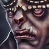 vickgaza's avatar