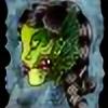 Vicki-Death's avatar