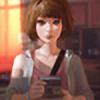 Vicki73's avatar